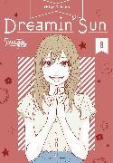 Cover-Bild zu Takano, Ichigo: Dreamin' Sun 8