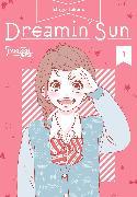 Cover-Bild zu Takano, Ichigo: Dreamin' Sun 1