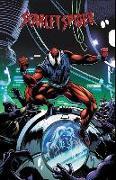 Cover-Bild zu Defalco, Tom: Spider-man: Ben Reilly Omnibus Vol. 1