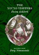 Cover-Bild zu Ashford, Daisy: The Young Visiters