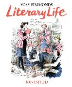 Cover-Bild zu Simmonds, Posy: Literary Life Revisited