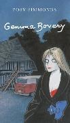 Cover-Bild zu Simmonds, Posy: Gemma Bovery