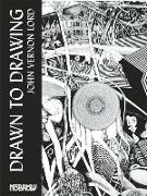 Cover-Bild zu Vernon Lord, John: Drawn to Drawing
