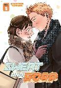Cover-Bild zu Yamada, Kintetsu: Sweat and Soap 5