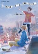 Cover-Bild zu Fumino, Yuki: I hear the Sunspot - Limit 1