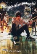 Cover-Bild zu Fumino, Yuki: I Hear The Sunspot - Limit 2