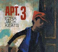 Cover-Bild zu Keats, Ezra Jack: Apt. 3