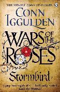 Cover-Bild zu Iggulden, Conn: Wars of the Roses: Stormbird (eBook)