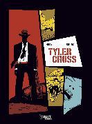 Cover-Bild zu Nury, Fabien: Tyler Cross, Band 1: Tyler Cross, Band 1