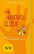 Cover-Bild zu Küstenmacher, Werner Tiki: Eine Handvoll Glück (eBook)