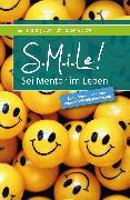 Cover-Bild zu Sperlich, Franz J.: SMiLe! (eBook)