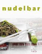 Cover-Bild zu Trischberger, Cornelia: Nudelbar (eBook)