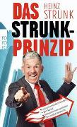 Cover-Bild zu Strunk, Heinz: Das Strunk-Prinzip