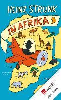 Cover-Bild zu Strunk, Heinz: Heinz Strunk in Afrika (eBook)