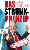 Cover-Bild zu Strunk, Heinz: Das Strunk-Prinzip (eBook)