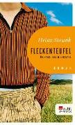 Cover-Bild zu Strunk, Heinz: Fleckenteufel (eBook)