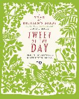 Cover-Bild zu Moss, Stephen: Tweet of the Day (eBook)