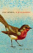 Cover-Bild zu Moss, Stephen: The Robin (eBook)