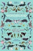 Cover-Bild zu Westwood, Brett: Wonderland (eBook)