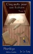 Cover-Bild zu eBook Florilege