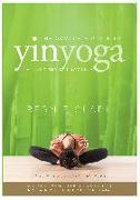 Cover-Bild zu Clark, Bernie: The Complete Guide to Yin Yoga