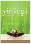 Cover-Bild zu Clark, Bernie: The Complete Guide to Yin Yoga (eBook)