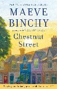 Cover-Bild zu Binchy, Maeve: Chestnut Street (eBook)