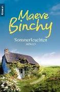 Cover-Bild zu Binchy, Maeve: Sommerleuchten (eBook)