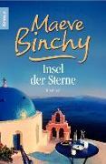 Cover-Bild zu Binchy, Maeve: Insel der Sterne (eBook)