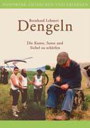 Cover-Bild zu Lehnert, Bernhard: Dengeln