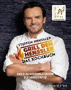 Cover-Bild zu Henssler, Steffen: Grill den Henssler - Das Kochbuch (eBook)