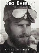 Cover-Bild zu Walker, Mick: Reg Everett - From Rocker to Racer