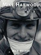Cover-Bild zu Walker, Mick: Mike Hailwood - The Fan's Favourite