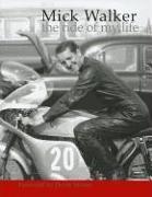 Cover-Bild zu Walker, Mick: Mick Walker