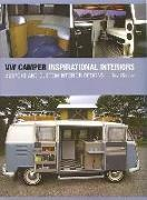 Cover-Bild zu Walker, Mick: Velocette: The Racing Story