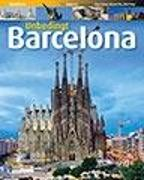 Cover-Bild zu Liz Rodríguez, Josep: Unbedingt Barcelona
