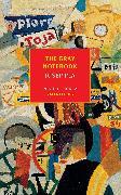 Cover-Bild zu Pla, Josep: The Gray Notebook