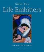 Cover-Bild zu Pla, Josep: Life Embitters