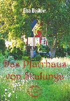 Cover-Bild zu Beskow, Elsa: Das Pfarrhaus von Skalunga