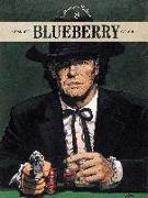 Cover-Bild zu Charlier, Jean-Michel: Blueberry - Collector's Edition 08