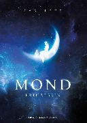 Cover-Bild zu Reed, Ava: Mondprinzessin (eBook)