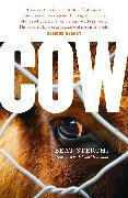 Cover-Bild zu Sterchi, Beat: Cow (eBook)