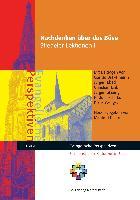 Cover-Bild zu Brakelmann, Günter: Nachdenken über das Böse