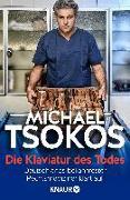 Cover-Bild zu Tsokos, Michael: Die Klaviatur des Todes