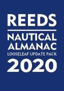 Cover-Bild zu Towler, Perrin: Reeds Looseleaf Update Pack 2020