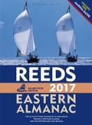 Cover-Bild zu Towler, Perrin: Reeds Eastern Almanac 2017 (eBook)
