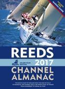 Cover-Bild zu Towler, Perrin: Reeds Channel Almanac 2017 (eBook)
