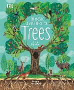Cover-Bild zu Green, Jen: The Magic and Mystery of Trees