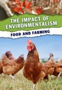Cover-Bild zu Green, Jen: Food and Farming (eBook)