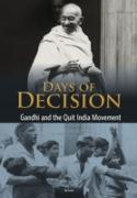 Cover-Bild zu Green, Jen: Gandhi and the Quit India Movement (eBook)